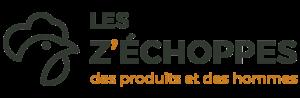 Les Z'échoppes